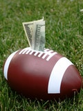 10 Most Valuable College Football Teams