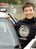 10 Easiest Police Force to Join: Cities with Police Shortages