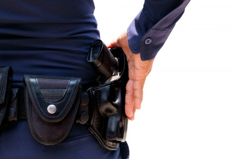 15 States with Easiest, Least Restrictive Gun Laws in America