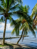 10 Best Places to Retire in Guatemala