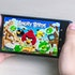 Why Nintendo (NTDOY) Stock is a Compelling Investment Case