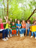 11 Best Summer Camps to Work at