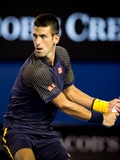 16 Best Tennis Players Who Have The Best One and Two Handed Backhand Of All Time