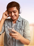8 Best Smartphones For Music Lovers in India