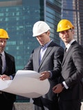 11 Biggest Construction Companies in Europe
