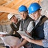 Is Builders FirstSource (BLDR) A Smart Long-Term Buy?