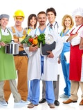5 Fastest Growing Jobs in America