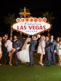 Top 24 Hour Walk In Wedding Chapels in Las Vegas