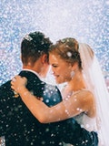 10 Best Countries to Find a Husband