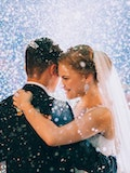 20 Best U.S. Cities to Find a Husband in 2020
