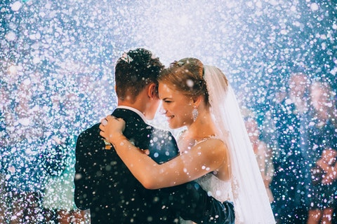 10 Easiest And Fastest Countries in Europe to Get Married