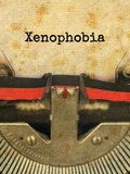 10 Most Xenophobic Countries in Europe