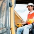 Is Concrete Pumping Holdings (BBCP) A Smart Long-Term Buy?