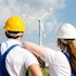 Infrastructure & Energy Alternatives (IEA): Dane Capital Foresees Big Growth