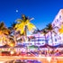 15 Best Luxury Hotels in the World