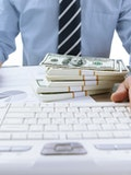 6 Most Profitable Turnkey Businesses: Opportunities or Scams?