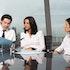 13G Filing: Bulldog Investors and M I Acquisitions Inc. (MACQ)