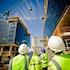 5 Construction Stocks Under $10
