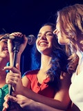 15 Best Karaoke Songs For Women With Low Voices