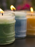 16 Strongest, Most Popular Yankee Candle Scents in 2017