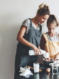 10 Cooking Classes in NYC for Kids