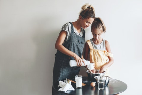 Best Cooking Classes in Long Island