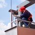 Is Granite Construction Incorporated (GVA) A Smart Long-Term Buy?