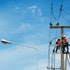 5 Best Electric Utility Stocks to Buy Now