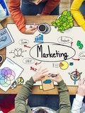 25 Best States for Advertising and Marketing Managers