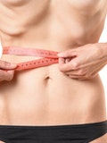 10 Least Obese Countries in the World