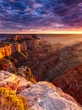 12 Most Beautiful States to Drive Through in America