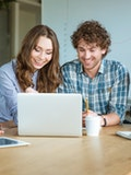 26 Most Popular Websites For College Students