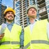 Third Avenue Management, Bullish on Five Point Holdings (FPH)