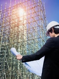 25 Best States for Civil Engineers