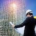 13D Filing: Lone Star Value Management and ATRM Holdings Inc (ATRM)