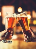 7 Best Beer Tasting Classes and Tours in NYC