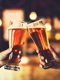 11 Lowest Calorie Beers With the Highest Alcohol