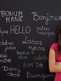 12 Easiest New Languages to Learn for English Speakers