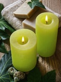 10 Best Luxury Candles in The World