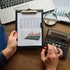 Is Dun and Bradstreet Holdings (DNB) A Smart Long-Term Buy?