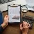 13G Filing: Highbridge Capital Management and Mosaic Acquisition Corp. (MOSC.UN)