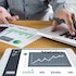 Fidelity National Info. (FIS) Continues to Upgrade, Poised for Valuable Growth Soon