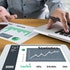 13D Filing: Blue Mountain Capital and Saexploration Holdings Inc. (SAEX)