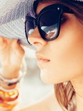 11 Best Sunglasses Brands in The World