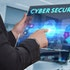 10 Best Cybersecurity Stocks To Buy Now