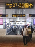 11 Largest and Busiest Airports in India