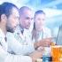 13G Filing: Cormorant Asset Management and Trillium Therapeutics Inc. (TRIL)