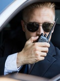 10 Biggest Private Security Companies that Are Hiring
