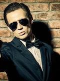11 Best Men's Designer Suits Brands For The Money