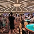 Is MGM Resorts International (MGM) A Good Stock To Buy?
